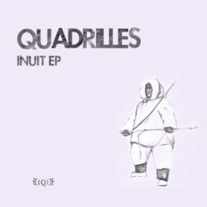 Quadrilles Inuit
