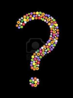 question_mark_of_flowers