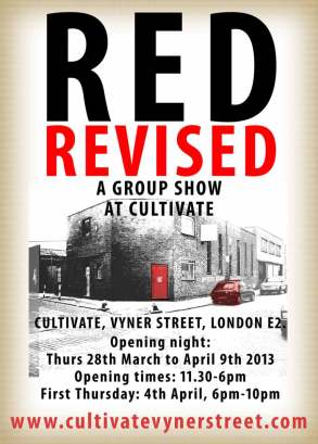 Cultivate_redrevised