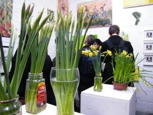 spring_opening51