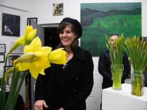 spring_opening56