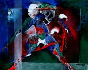 k_sagar_paint