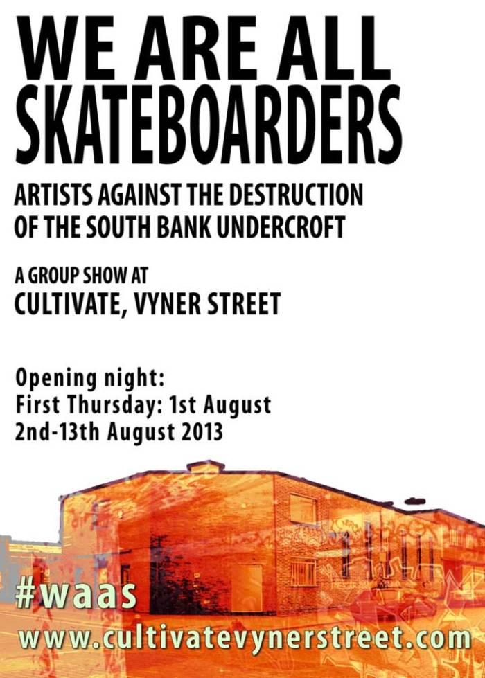 Culti_skateboarders