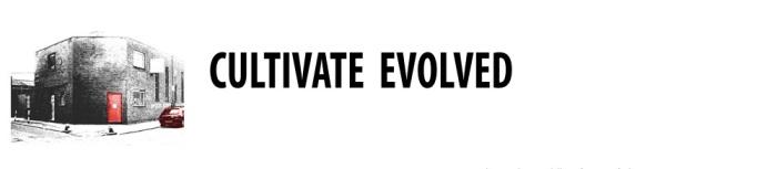 _CultivateEvolvedLogo
