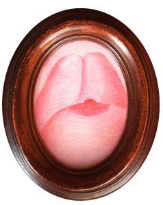 JESSICA BALLANTYNE miniature
