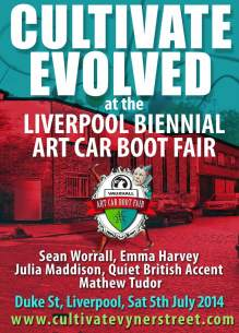 aaa_cultevolved_liverpool