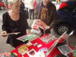 artcarbootliverpool49