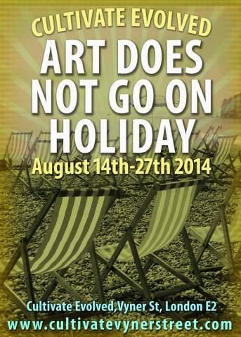 aaa_cultevolved_holiday