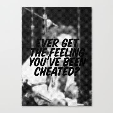 everget