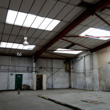 warehouse_image1