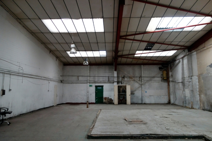 warehouse_inside