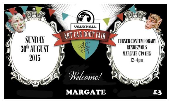 artcarboot_margate2015