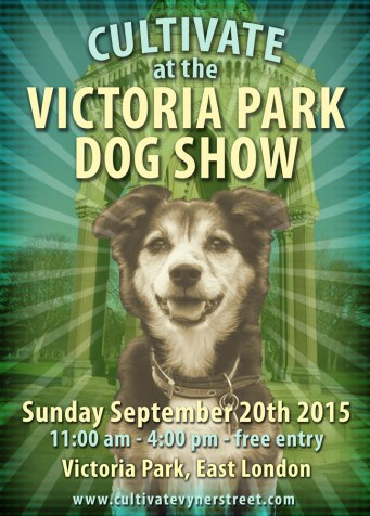 aaa_cultevolved_dogshow