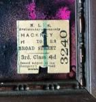 hackney_trainticket