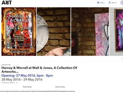 wallandjones_artrabbit