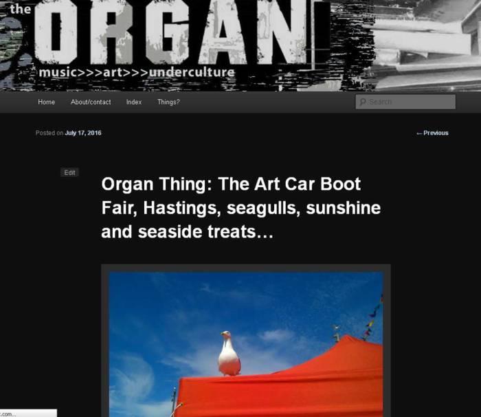 organthing_acbhastingsrev