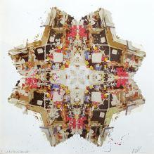 Lynne Blackburn - printmaker