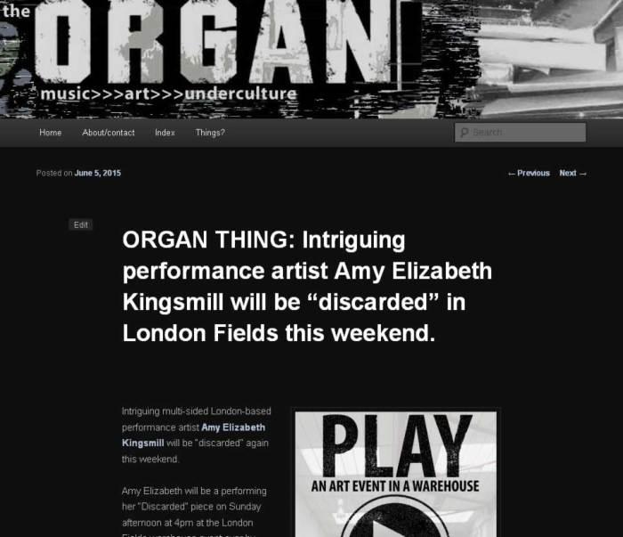 organthing_amy_play