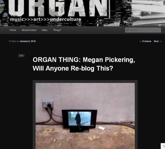 organthing_megan
