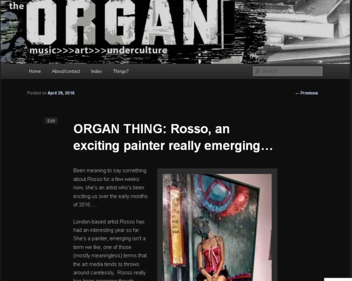 organthing_rosso_emerging