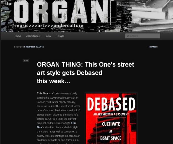 organthing_thisone_debased