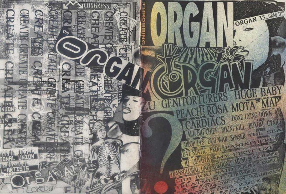 organ35_cover