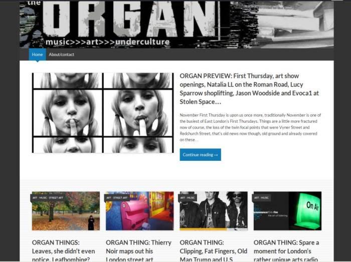 organthing_first_one