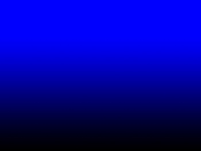 blue_background