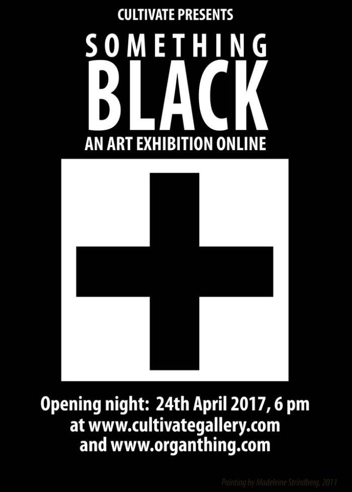 cultivate_black2017