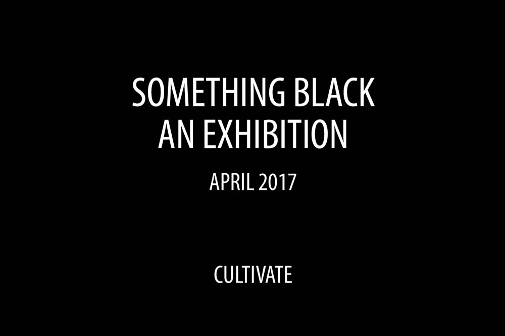 cultivate_black_online1