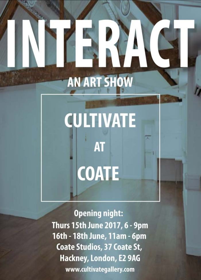 cultivate_interact_june2017