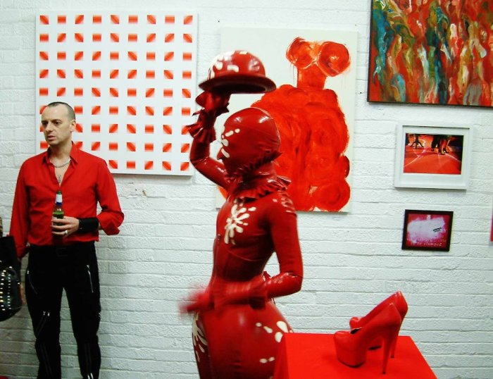 red_cultivate2011_9
