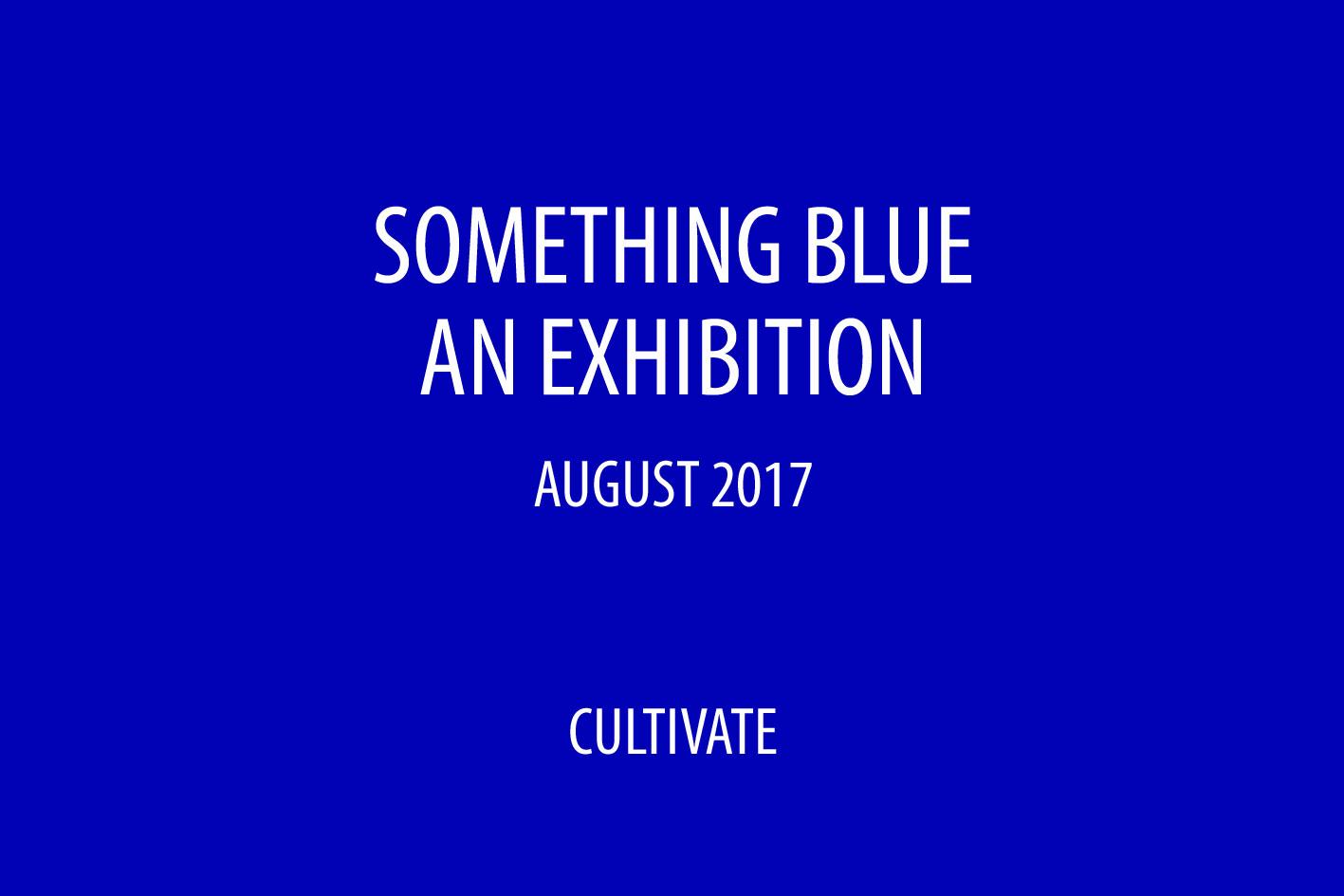 blue_online1