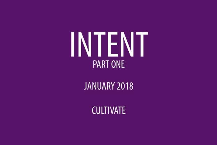 aa_intent_start