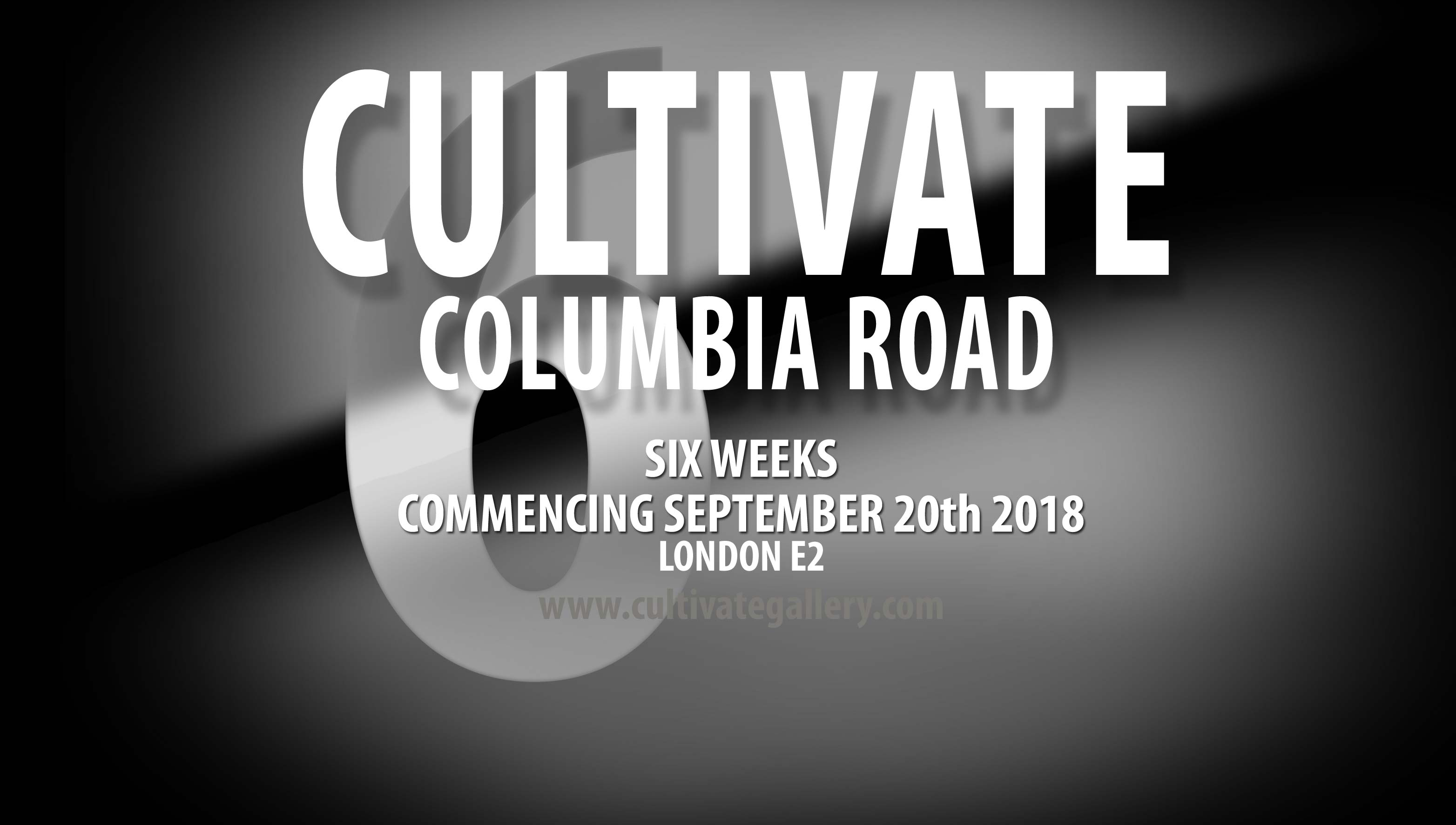 CultiColumbia_2018long