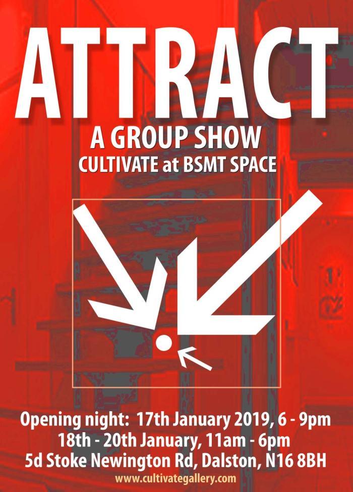 attract_jan2019