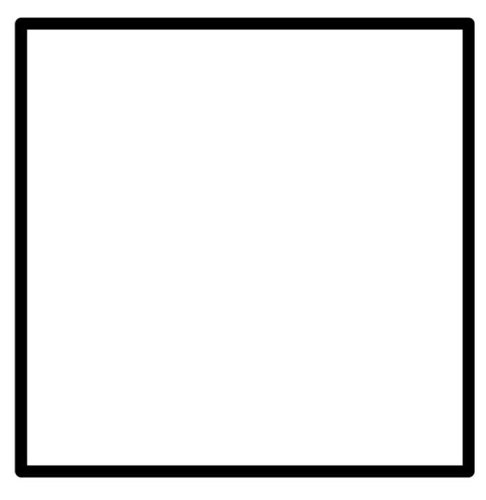 square_black_1