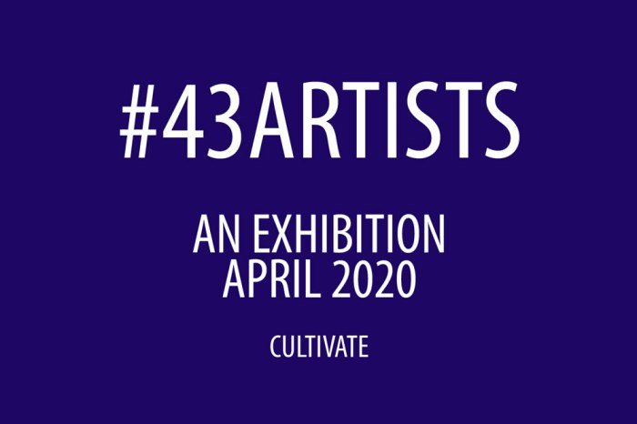 cult_43artists_apr20
