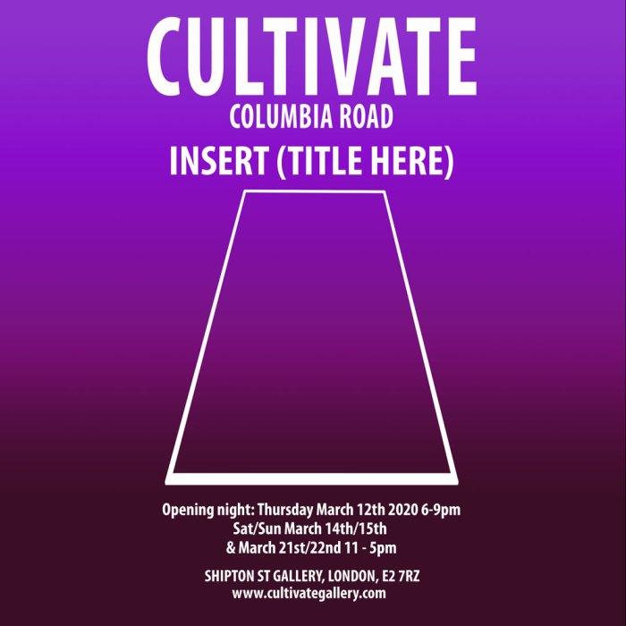 cult_insert01