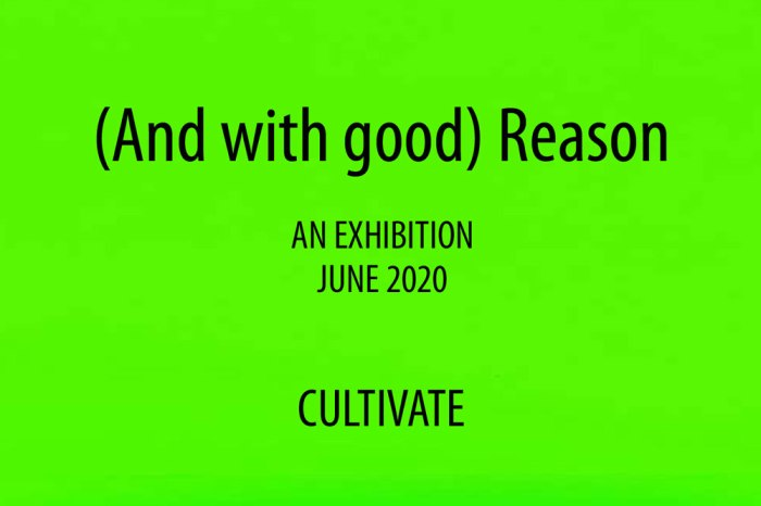 cult_reason_header