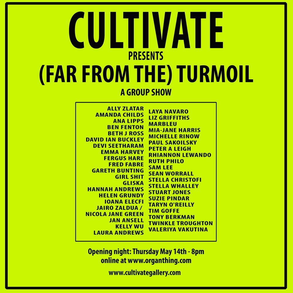 Cultivateturmoil_02
