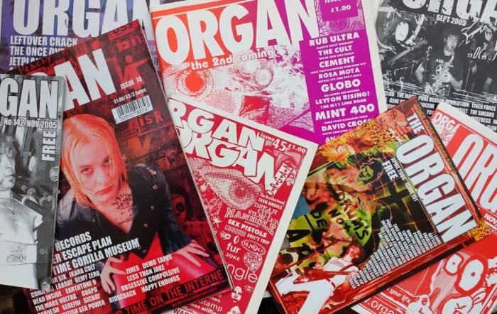 organ_zines_9