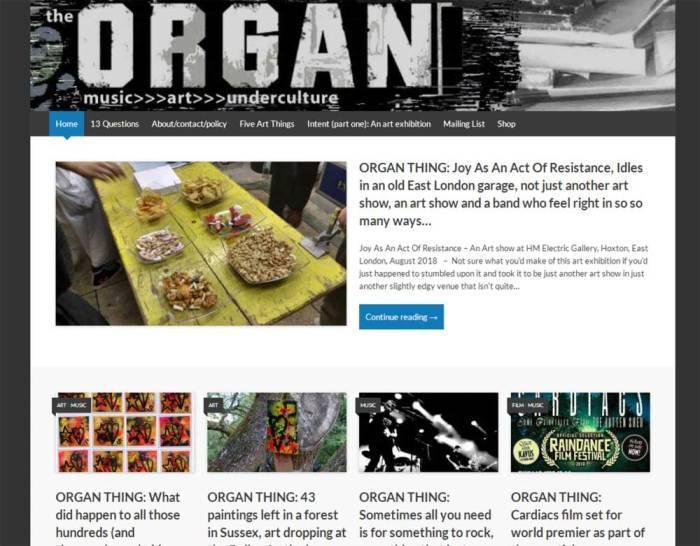 organthing_idles_art