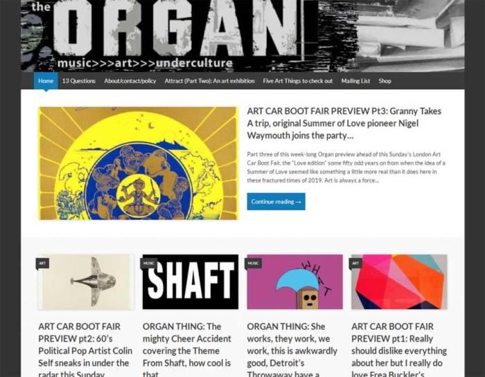 organthing_shaft_june19