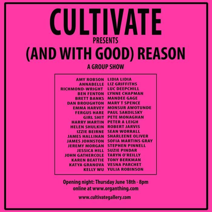 cultivate_reason_02