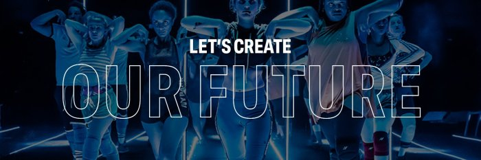 lets_create_future