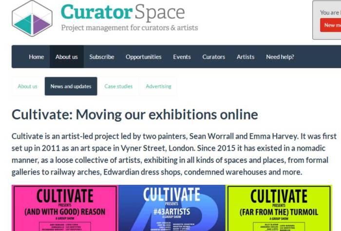 curatorspace_cultivate2