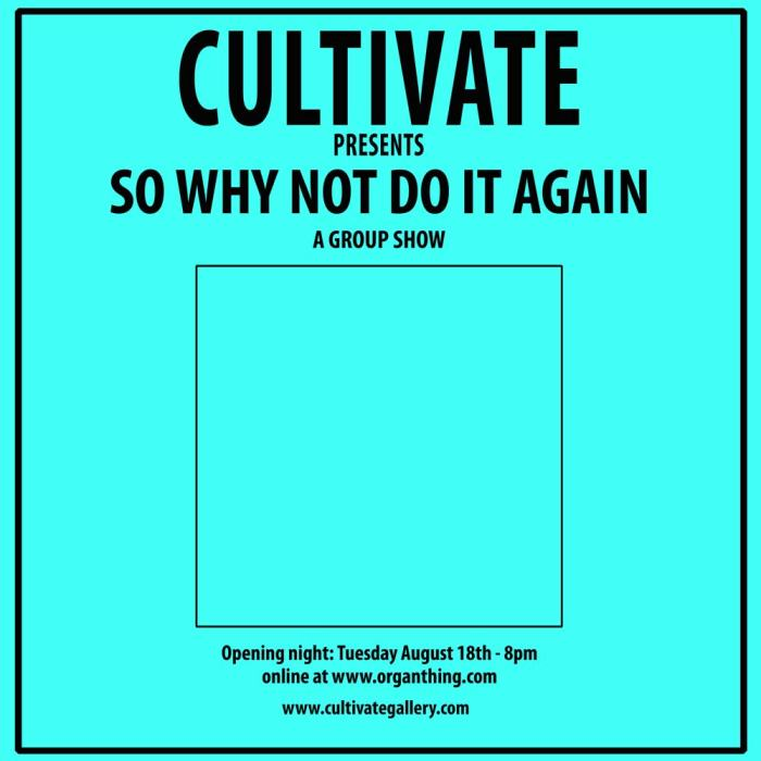 Cultivate_again_poster01