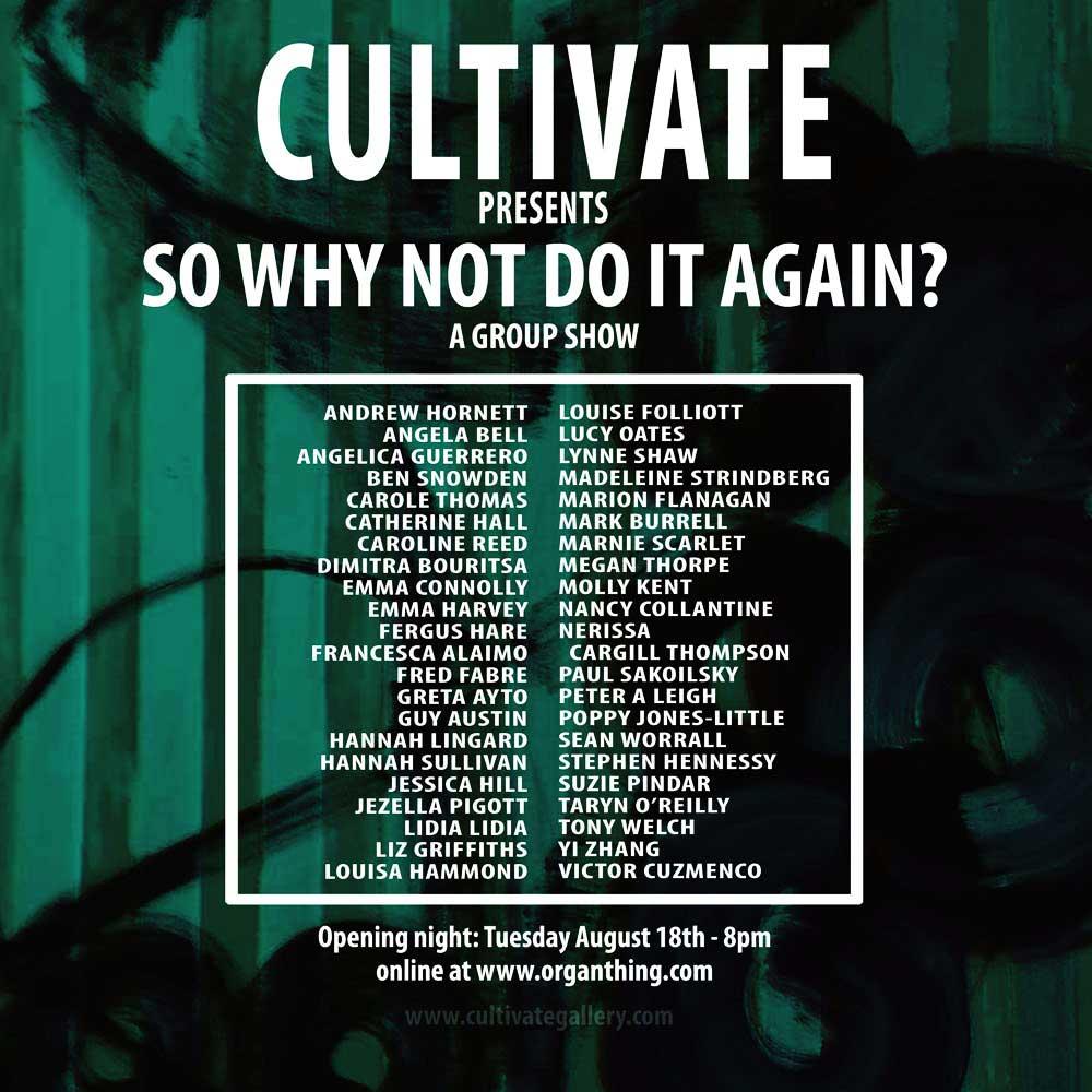 Cultivate_doitagain_03
